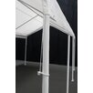 King Canopy Hercules 18 Ft. W x 20 Ft. D Vehicle Ports