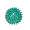 Cando Massage Ball (Set of 2)