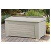 Suncast 127 Gallon Deck Storage Box