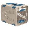 Suncast Square Pet Carrier