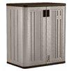 Suncast 2.5 Ft. W x 1.6 Ft. D Base Storage Cabinet