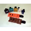 The Cuff 20 Piece Rehabilitation Ankle and Wrist Weight Kit