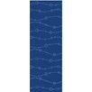 Atlantic GoFit Printed Yoga Mat