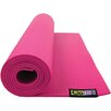 Atlantic GoFit Yoga Mat