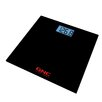 Atlantic Conair Health Tracker Bluetooth Scale