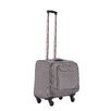 "American Flyer Executive South West 17.5"" Spinner Suitcase"
