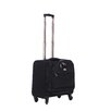 "American Flyer Professional South West 17.5"" Spinner Suitcase"