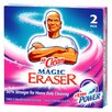 MR. CLEAN Extra Power Magic Eraser (Set of 2)