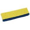 O-Cedar Commercial MaxiScrub Refill for Sponge Mop (Set of 12)