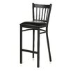 "Alston Legacy 28.5"" Bar Stool with Cushion"