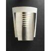 PLC Lighting Daya  1 Light Wall Sconce