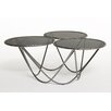 Bellini Modern Living Demi Coffee Table