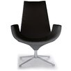 Bellini Modern Living Isabella Arm Chair