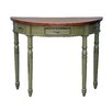 Casual Elements Jordan Console Table
