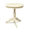 Casual Elements Windsor End Table