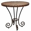 Casual Elements Toscana Bistro Table