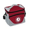 Logo Chairs NCAA Halftime Lunch Picnic Cooler