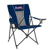 Logo Chairs MLB Game Time Chair