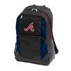 Logo Chairs MLB Closer Backpack