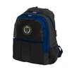 Logo Chairs MLS Victory Backpack