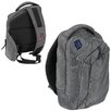Logo Chairs NFL Game Changer Sling Backpack