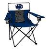 Logo Chairs NCAA Elite Chair