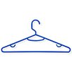 Honey Can Do Recycled Plastic Hanger (Pack of 60)