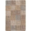 Dash and Albert Rugs Skylar Area Rug