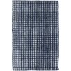 Dash and Albert Rugs Coco Blue Indoor/Outdoor Area Rug