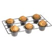 Fox Run Craftsmen Non Stick Popover Pan Amp Reviews Wayfair