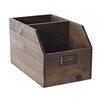 Cheungs Organizational Box