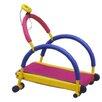 A+ Child Supply Kids Treadmill