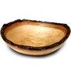 Enrico Large Mango Wood Bowl