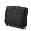 Solo Cases Sterling Rollling Laptop Briefcase