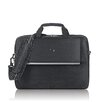 Solo Cases Urban Laptop Briefcase