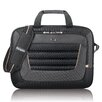 Solo Cases Pro Laptop Briefcase