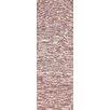 nuLOOM Sanders Pink Area Rug