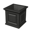 Mayne Inc. Nantucket Square Planter Box