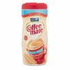 Coffee-mate® Original Lite Powdered Creamer (Set of 3)