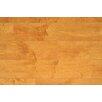 "CFS Flooring Charterfield 7"" x 48"" x 12mm Laminate in Honey"