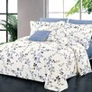 North Home Adelaide Duvet Cover Collection