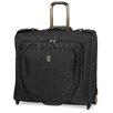 "Travelpro Crew 10 50"" Rolling Garment Bag"