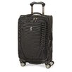 """Travelpro Crew 10 21"""" Spinner Suitcase"""