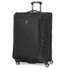 """Travelpro Crew 10 29"""" Spinner Suitcase"""