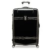 """Travelpro Crew 10 29"""" Hardsided Spinner Suitcase"""