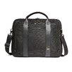 Travelpro Executive Choice Laptop Briefcase