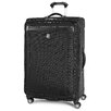 "Travelpro Travelpro PlatinumMagna2 29"" Suitcase"