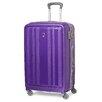 "Atlantic Luggage Atlantic Solstice 28"" Hardsided Spinner Suitcase"