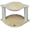 "Go Pet Club 18"" Cat Perch"