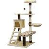 "Go Pet Club 59"" Cat Tree"